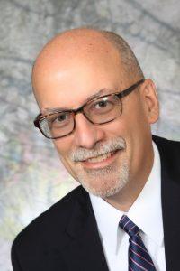 Joe Fink, CPCU, MBA, AINS : Vice President and Secretary