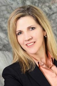 Robyn McMunn Guth, ACSR, AU, AIS : Account Executive & Technology Supervisor