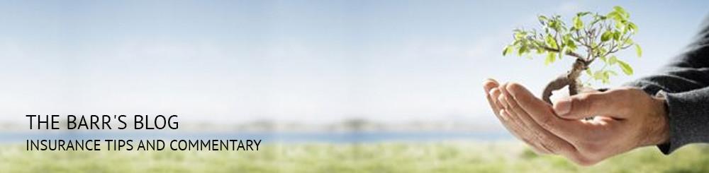 Insurance Tips - Insurance Blog
