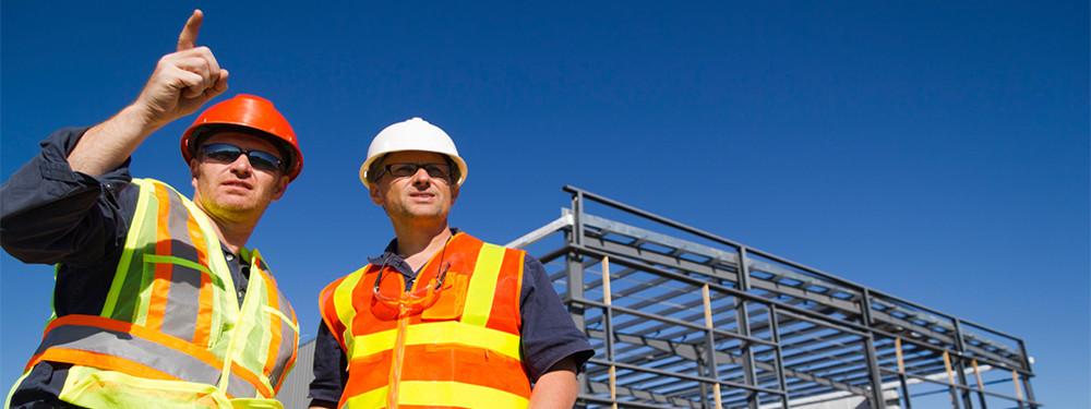 Commercial Insurance Plans