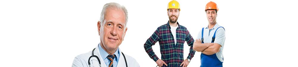 Employee Health Insurance - Barr's Insurance