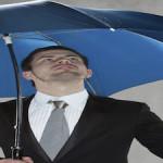 Pennsylvania Umbrella Insurance
