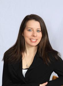 Kerri Yashinski : Personal Lines Account Manager Supervisor