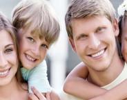 Life Insurance - Barr's Insurance